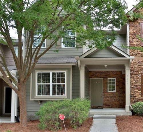 Photo of 5144 Whiteoak Terrace, Smyrna, GA 30080 (MLS # 6749192)