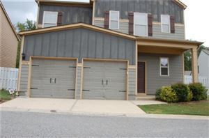 Photo of 3615 Sydney Harbor Lane, Cumming, GA 30040 (MLS # 6644193)