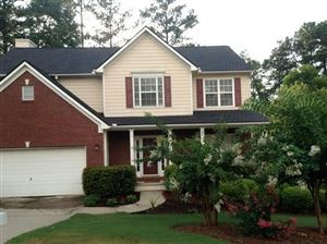 Photo of 3129 Brookeview Lane, Kennesaw, GA 30152 (MLS # 6646194)