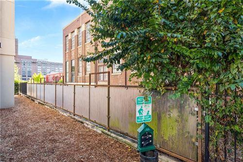 Tiny photo for 640 Glen Iris Drive #419, Atlanta, GA 30308 (MLS # 6797194)