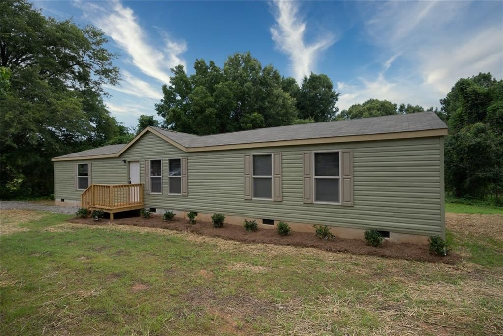 1040 River Woods Drive, Madison, GA 30650 - MLS#: 6912194
