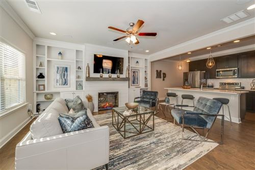 Photo of 488 Jefferson Chase Street #3005, Atlanta, GA 30354 (MLS # 6647195)