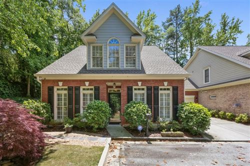 Photo of 2889 Lavista Road #8, Decatur, GA 30033 (MLS # 6727195)