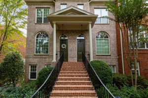 Photo of 1145 Providence Place, Decatur, GA 30033 (MLS # 6637197)