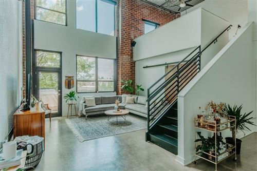 Photo of 195 Arizona Avenue NE #191, Atlanta, GA 30307 (MLS # 6754197)