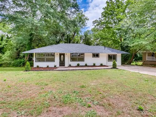 Photo of 2296 Ousley Court, Decatur, GA 30032 (MLS # 6727198)
