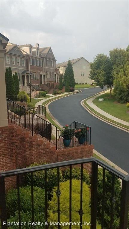 Photo of 3858 Felton Hill Road, Smyrna, GA 30082 (MLS # 6924198)