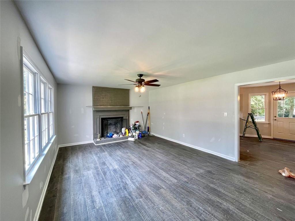 Photo of 1601 ROSE GARDEN Lane, Loganville, GA 30052 (MLS # 6924199)