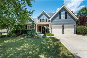 Photo of 193 Highlands Drive, Woodstock, GA 30188 (MLS # 6607200)