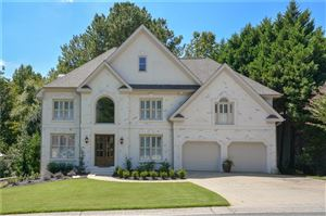 Photo of 7004 E Hills Way, Woodstock, GA 30189 (MLS # 6620200)
