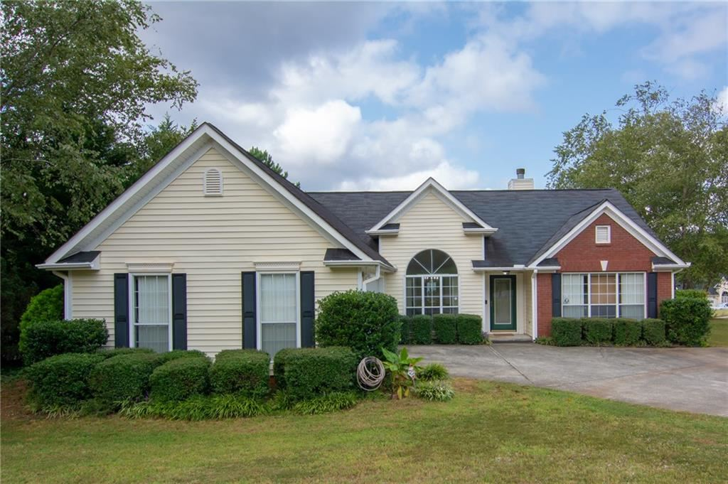 732 Loral Pines Court, Lawrenceville, GA 30044 - MLS#: 6779200