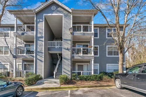 Photo of 1307 Santa Fe Parkway, Sandy Springs, GA 30350 (MLS # 6686201)