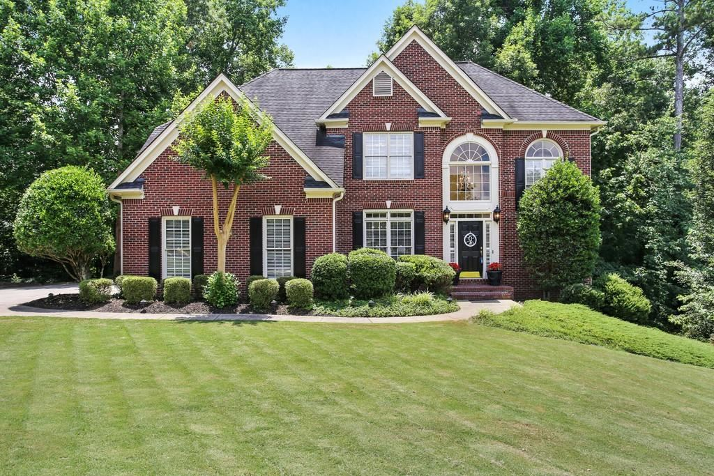 2080 Thorncliff Trace, Cumming, GA 30040 - MLS#: 6692201