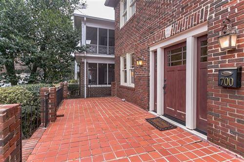 Tiny photo for 700 Penn Avenue NE, Atlanta, GA 30308 (MLS # 6842202)
