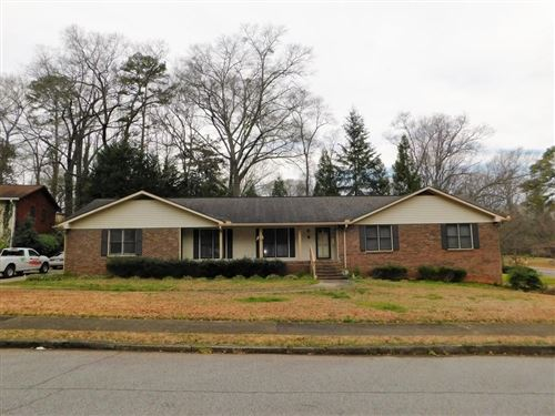 Photo of 1864 VIRGINIA Avenue, College Park, GA 30337 (MLS # 6686203)