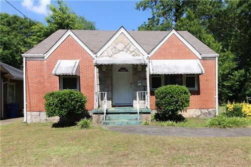Photo of 159 Douglas Street SE, Atlanta, GA 30317 (MLS # 6741203)