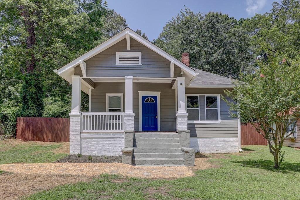1171 Indale Place SW, Atlanta, GA 30310 - MLS#: 6747203