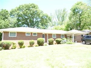 Photo of 3288 Bobbie Lane, Decatur, GA 30032 (MLS # 6543204)