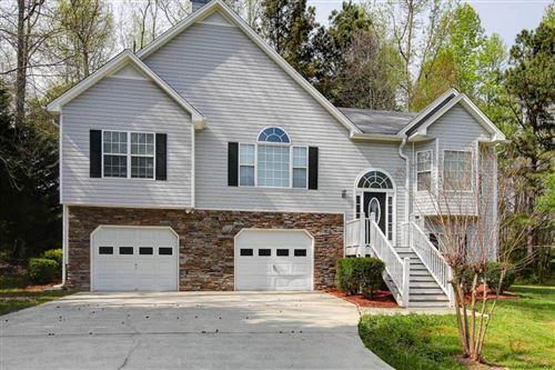 Tiny photo for 203 Gilberts Way, Temple, GA 30179 (MLS # 6704204)