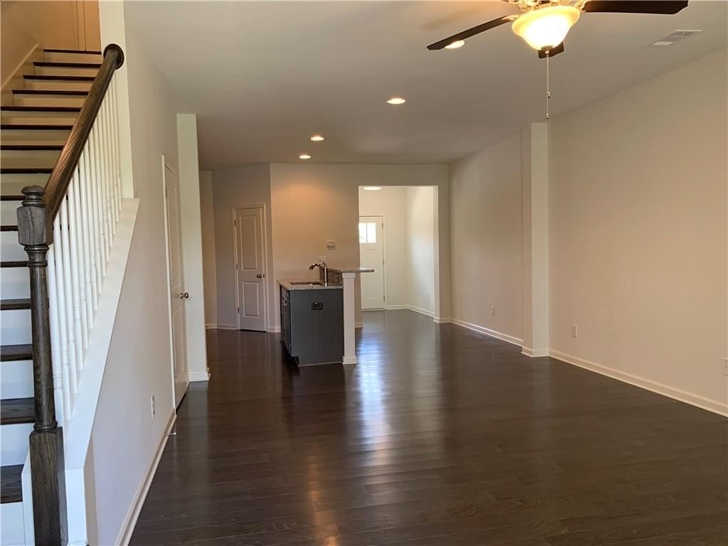 882 Ambient Way #303 UNIT 303, Atlanta, GA 30331 - MLS#: 6519204