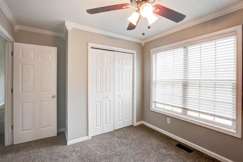Photo for 203 Gilberts Way, Temple, GA 30179 (MLS # 6704204)