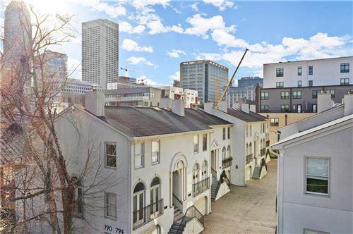 Tiny photo for 790 Piedmont Avenue NE #B, Atlanta, GA 30308 (MLS # 6881205)