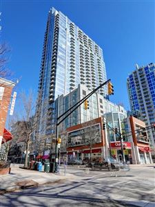 Photo of 855 Peachtree Street NE #2413, Atlanta, GA 30308 (MLS # 5954206)