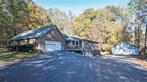Photo of 3220 Dallas Highway SW, Marietta, GA 30064 (MLS # 6647206)