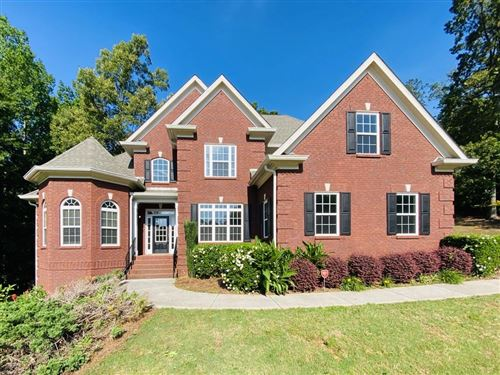 Photo of 5796 Larch Lane, Douglasville, GA 30135 (MLS # 6730206)