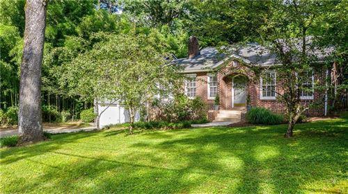 Main image for 1165 Houston Mill Road NE, Atlanta,GA30329. Photo 1 of 49