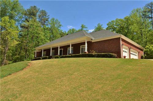 Photo of 3000 S Cherokee Lane, Woodstock, GA 30188 (MLS # 6763206)