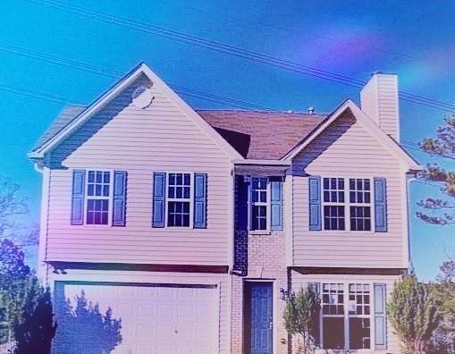 315 Lee Miller Court, Suwanee, GA 30024 - MLS#: 6772206