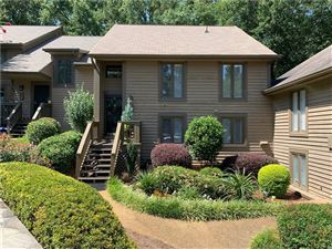 Photo of 4244 D Youville Trace, Brookhaven, GA 30341 (MLS # 6612207)