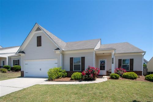 Photo of 4218 Swamp Cypress Trail, Gainesville, GA 30504 (MLS # 6724207)
