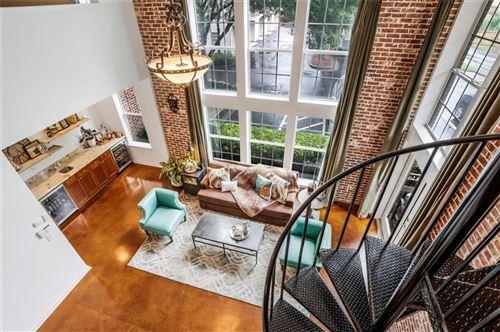 Photo of 600 Brickworks Circle NE #6101, Atlanta, GA 30307 (MLS # 6918209)