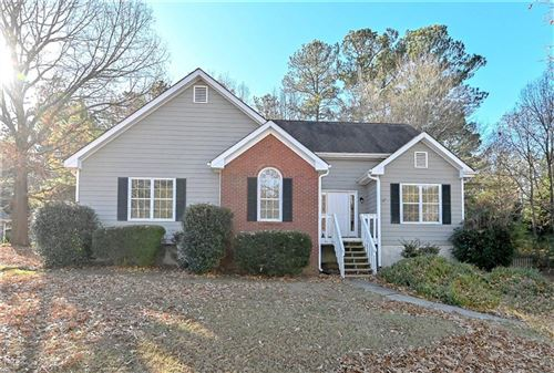 Photo of 2635 Tribble Cove Court, Lawrenceville, GA 30045 (MLS # 6652210)