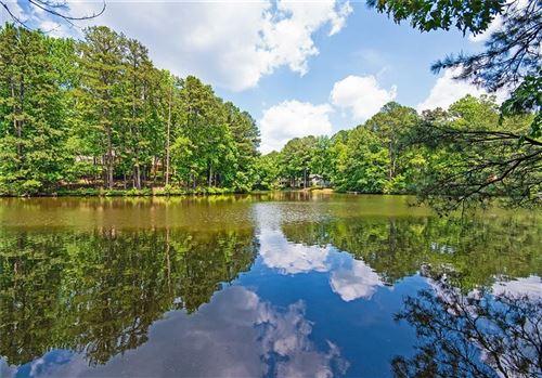 Photo of 125 Beech Lake Court, Roswell, GA 30076 (MLS # 6737210)