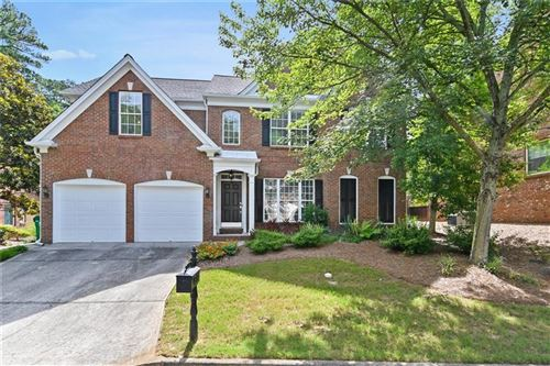 Main image for 2017 Wrights Mill Circle NE, Brookhaven, GA  30324. Photo 1 of 22