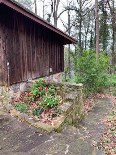 Tiny photo for 5572 Williamsburg Drive, Norcross, GA 30093 (MLS # 6704211)