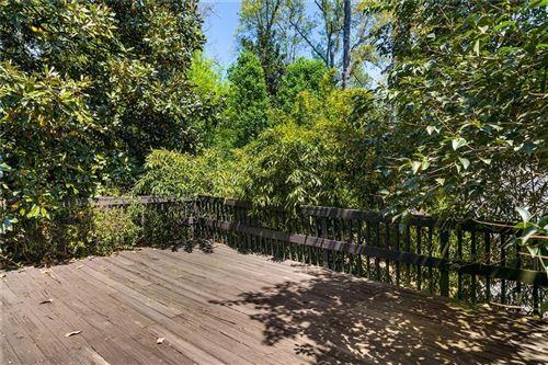 Tiny photo for 110 Peachtree Way NE, Atlanta, GA 30305 (MLS # 6870211)