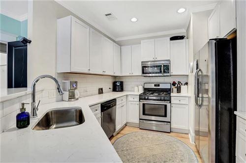 Photo of 625 Piedmont Avenue #106, Atlanta, GA 30308 (MLS # 6945211)