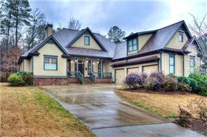 Photo of 17 Parkside View NW, Cartersville, GA 30121 (MLS # 6510212)