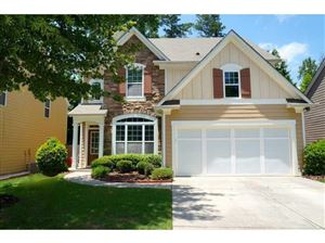 Photo of 3107 Wyesham Circle, Duluth, GA 30096 (MLS # 6629212)