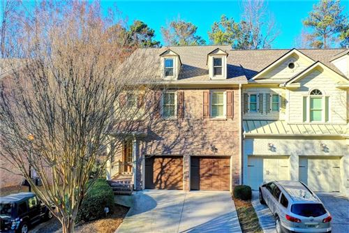 Photo of 2668 Long Pointe, Roswell, GA 30076 (MLS # 6673212)