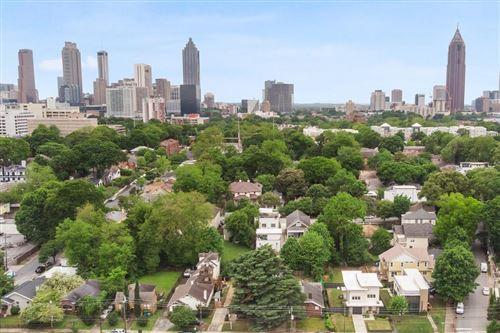 Tiny photo for 404 Glen Iris Drive NE, Atlanta, GA 30308 (MLS # 6879212)