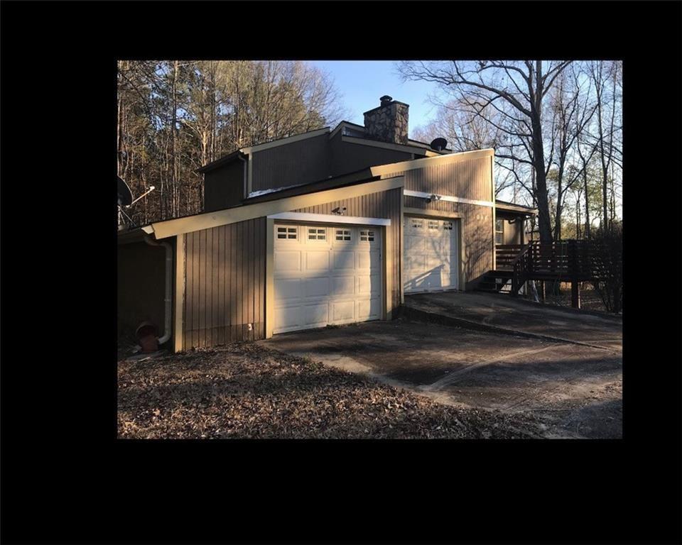 3094 Jonesboro Road SE, Atlanta, GA 30354 - MLS#: 6853212