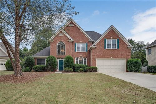 Photo of 6710 Brookline Court, Cumming, GA 30040 (MLS # 6628213)