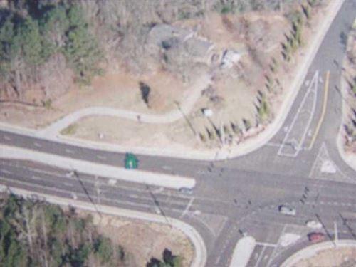 Photo of 3069 Gravel Springs Road, Buford, GA 30519 (MLS # 4125214)