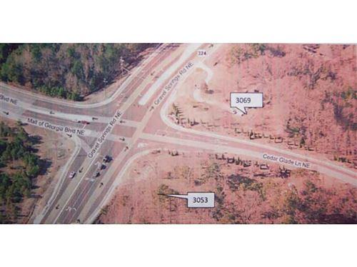 Tiny photo for 3069 Gravel Springs Road, Buford, GA 30519 (MLS # 4125214)