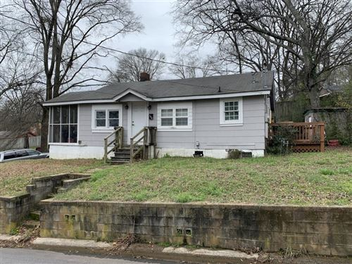Photo of 109 Leroy Street, Marietta, GA 30060 (MLS # 6686216)